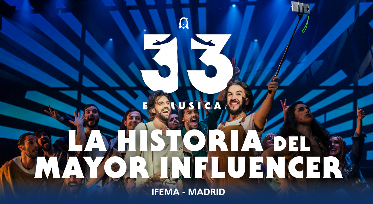 33:_el_musical_en_madrid