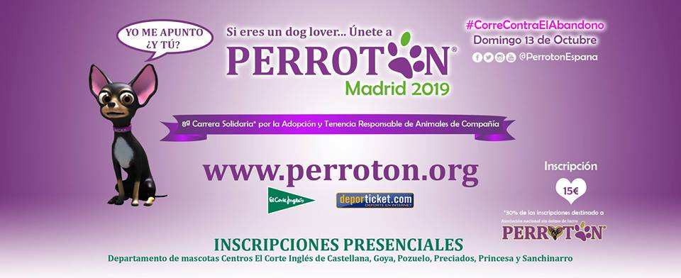 perrotón_madrid_2019:_la_carrera