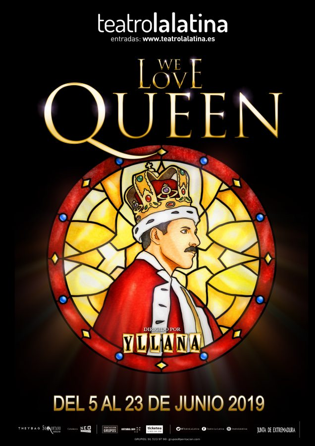 we_love_queen